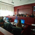 """Започнува со работа правната клиника на Правниот факултет при Универзитетот """"св.Климент Охридски"""" – Битола"""
