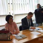 Фатиме Фетаи бара бомбите да се слушаат во судницата како доказ против Јанкулоска и Груевски