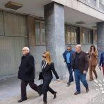 Судењето за Кочан одложено е за седум дена, адвокатите побараа листа на докази