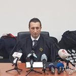 Џолев: Ги закопавме воените секири со Панчевски