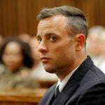 Судот ја удвои  затворската казна на Писториус