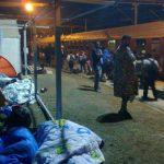 Педесет луѓе дневно илегално минуваат низ земјава