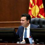 Повратот на ДДВ на граѓаните ќе врати 300 милиони евра во буџетот