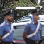 Италија: Уапсени шест полицајци  поради земање мито од мигранти
