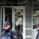 Уште двајца учесници во насилствата во Собранието добија 30-дневен притвор