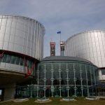 Европскиот суд ја одби жалбата за уставниот референдум во Турција