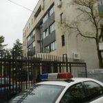 Кривична пријава за ексградоначалникот на општина Василево