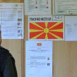 Поднесени стотина приговори за вториот круг од локалните избори