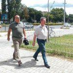 """Судот нема да чека екстрадиција, ќе му суди на Грујовски во отсуство за """"Тврдина 2"""""""