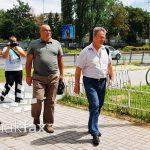 Прва пресуда за предмет на СЈО – Кривичен ќе ја соопшти одлуката за Грујевски и службеничките во УБК