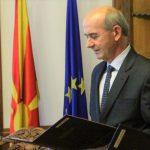 Владата го предложи Љубомир Јовески за нов јавен обвинител