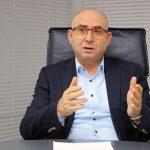 Обвинителство: Чавков и уште 35 лица се гонат за терористичко загрозување на уставниот поредок и безбедноста