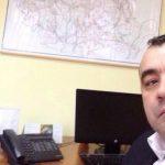 Поради уцена притворен државниот секретар за транспорт на Романија