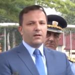 Завршени се истрагите против невладините организации – криминал нема, вели Спасовски