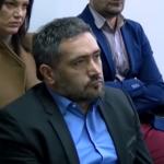 """Кочан не се чувстува виновен за """"Труст"""", СЈО најави дека ќе го докаже спротивното"""