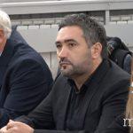 """СЈО предложи над 1.500 докази против Сеад Кочан и останатите обвинети во """"Труст"""""""
