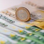 Скопјанка заработила 1.500 евра ветувајќи лажни вработувања во пошта