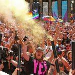 """Австралијанците кажаа """"да"""" за истополовите бракови"""