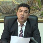 Пријава за ексградоначалникот на Ново Село, си изготвил патен налог по истекот на мандатот