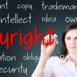 Во подготовка се измени во Законот за авторско право и сродни права