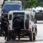 """Косовската влада доделува 219 илјади евра за семејствата на осудените за """"Диво Насеље"""""""