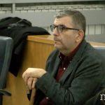 """(Видео) Обвинетиот во """"Триста"""" се појави во судница, тврди дека е во депресија"""