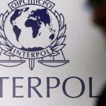 Уапсени 400 трговци со луѓе, спасени 500 жртви
