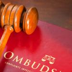 НВО Инфо-центар реагира поради неусвојувањето на препораките за народниот правобранител