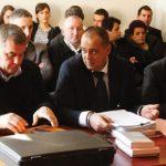 """Судот ги ослободи од обвинение браќата од Велес во случајот """"Ореше"""""""