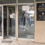 Кумановското обвинителство поведе постапка за дилер на дрога