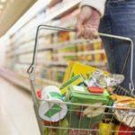 Во подготовка се измени во Законот за заштита на потрошувачите