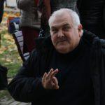 На Димче Крстев на 20 декември ќе му се суди за шлаканиците во Центар