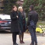 (Видео) СЈО влезе во Град Скопје