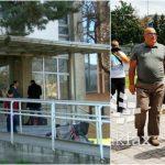 Прво екстрадиција па судење, бараат адвокатите на Грујевски
