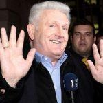 Тодориќ ослободен со кауција, Хрватска бара образложение од Лондон