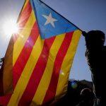 Уапсените каталонски министри може да бидат ослободени