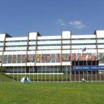 Советот на Европа бара  поголеми права за жените