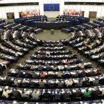 ЕП ќе разговара за проширувањето на  Шенген и преговорите со Велика Британија