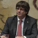 Белгиски суд ја запре процедурата за екстрадиција на Пуџдемон во Шпанија