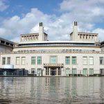 Судот во Хаг ќе расправа за жалбата на тужителот за ослободителна пресуда на Шешељ