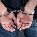 Во Романија и во Шпанија уапсени се 11 лица за трговија со жени