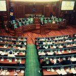 Повлечени осум потписи за укинување на косовскиот Специјален суд