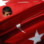 Турција: Илјада лажно обвинети би можеле да излезат на слобода