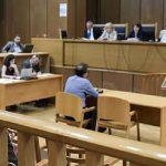 Даштевски сведочеше во Солун, се очекува одлука