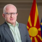 Рашковски: ОЈО ја отфрли кривичната пријава против мене