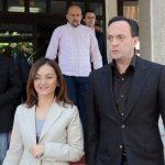 """""""Таргет – Тврдина"""" одложена за 17 јануари"""