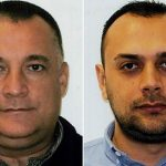 Одлуката за екстрадицијата на Грујевски и Бошковски одложена за 5 јануари