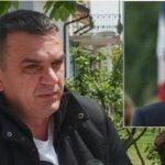 Притвор за спасувачот на Зијадин Села