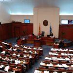 (Видео) Заврши расправата, на 22 декември ќе се гласа за новиот јавен обвинител