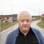 Норвежанец притворен во Русија под сомнение за шпионажа